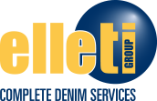 Elleti Group Logo